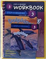 Dolphins! (Book+CD+Workbook)