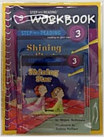Shining Star (Book+CD+Workbook)