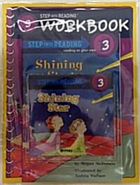 Shining Star (Book+CD+Workbook)