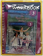 The Nutcracker Ballet (Book+CD+Workbook)