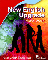 New English Upgrade 1 Student's Book Pack (Package)