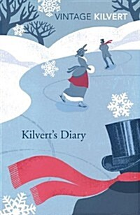 Kilverts Diary (Paperback)