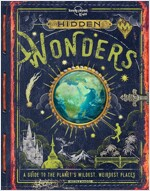 Hidden Wonders (Hardcover)