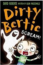 Scream! (Paperback)