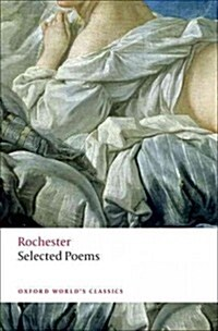 Selected Poems (Paperback, 1st, New)