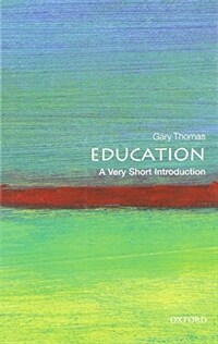 Education: A Very Short Introduction (Undefined)