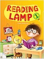 Reading Lamp 1 (Paperback)