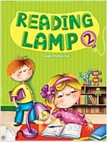 Reading Lamp 2 (Paperback)