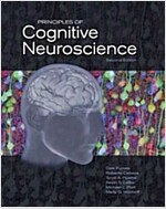 Principles of Cognitive Neuroscience. Dale Purves ... [Et Al.] (Hardcover, 2, Revised)