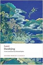 Daodejing (Paperback)