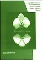 Organic Chemistry Study Guide with Student Solutions Manual (8th International Ed, Paperback)