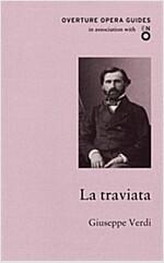La Traviata (Paperback)