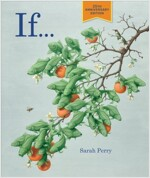 If . . .: 25th Anniversary Edition (Hardcover)