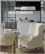 Smart Apartments (Paperback)