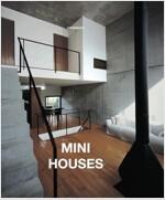 Mini Houses (Paperback)