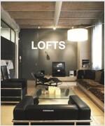 Lofts (Paperback)