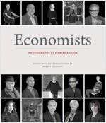 Economists (Hardcover)