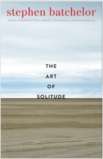 The Art of Solitude (Hardcover)