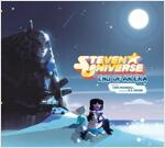 Steven Universe: End of an Era (Hardcover)