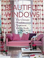 Beautiful Windows (Paperback)