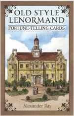 Old Style Lenormand (Other)