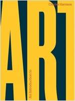 An Introduction to Art (Paperback, 2)