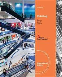 Retailing (Paperback)