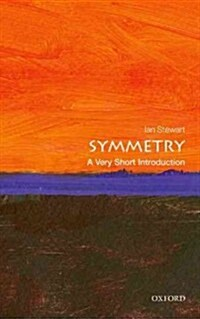 Symmetry: A Very Short Introduction (Paperback)