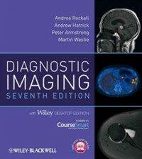 Diagnostic imaging 7th ed