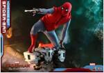 [Hot Toys] 스파이더맨 : 파프롬홈 스파이더맨 (홈메이드 수트 버전) MMS552