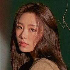 휘인 - 싱글앨범 soar