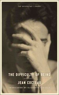 The Difficulty of Being (Paperback)