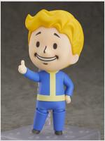 넨도로이드 Fallout 볼트보이