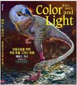 컬러 앤 라이트 Color and Light