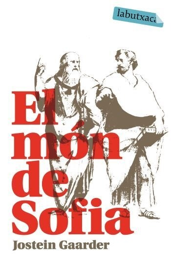 EL MON DE SOFIA (Paperback)