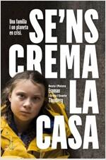 SE'NS CREMA LA CASA (Paperback)