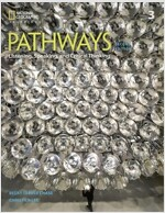 Pathways 3 : Listening, Speaking and Critical Thinking with Online Workbook (Student Book, 2nd Edition)