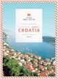 [중고] 어느 멋진 일주일, 크로아티아
