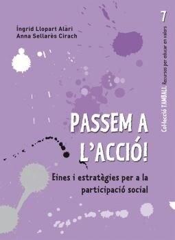 PASSEM A LACCIO (Book)