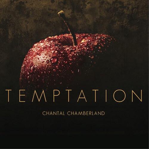 [수입] Chantal Chamberland - Temptation [MQACD]