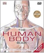 The Human Body Book (Hardcover, 2 ed)