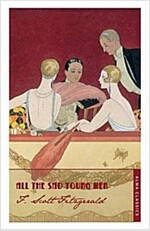 All the Sad Young Men (Paperback)