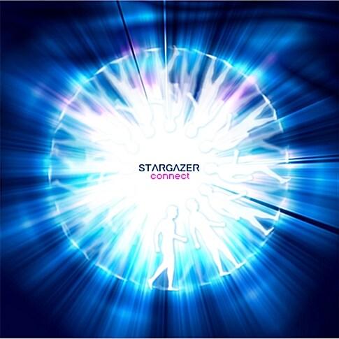 스타게이저(Stargazer) - Connect