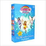 레인보우 매직 : The Weather Fairies 7권 세트 (Paperback 7권, 영국판)
