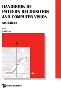 Handbook of pattern recognition and computer vision / 6th ed
