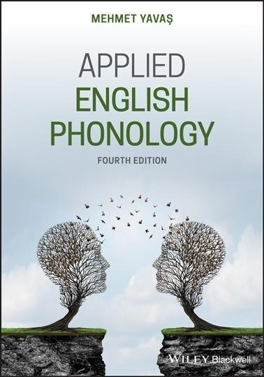 Applied English Phonology (Paperback, 4th)