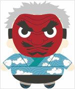 귀멸의 칼날 마메메이토 우로코다키 사콘지