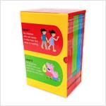 Ladybird Read It Yourself 30권 세트 (Paperback 30권, 영국판)