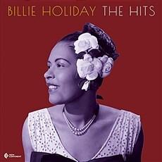 [수입] Billie Holiday - The Hits [180g LP]