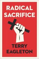 Radical Sacrifice (Paperback)